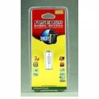 Pin Pisen NB-9L - Pin Máy Ảnh Canon