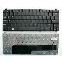 Bàn phím laptop Dell Inspiron 1210, Mini 12
