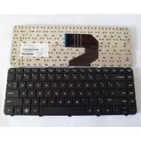 Bàn phím laptop HP Pavilion G4 CQ43