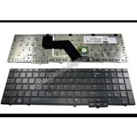 Bàn phím laptop HP 6555B