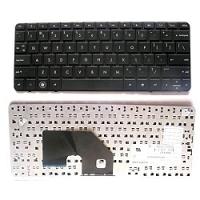 Bàn phím laptop HP COMPAQ MiNi CQ10, MINI110-3000