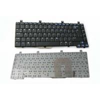 Bàn phím laptop HP DV4000, 4100, 4200, 4300, 4400