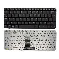 Bàn phím laptop HP TX1000, TX1100, TX1200, TX1300, TX1400, TX2000