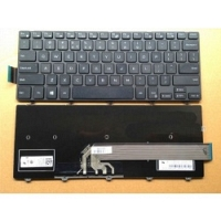 Keyboard Dell Inspiron 3442