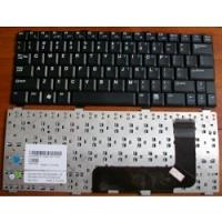 Bàn phím laptop Dell Mini Vostro 1200 V1200 PP16S