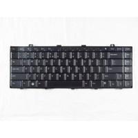 Bàn phím laptop Dell XPS14 L401X, XPS15 L501X