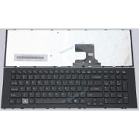 Bàn phím Laptop Sony Vaio VPC-EJ Series
