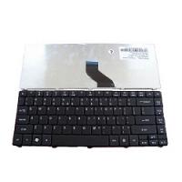 Bàn phím laptop Acer 4736 4738