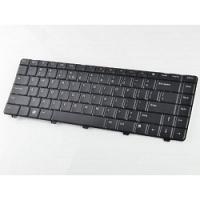 Bàn phím Laptop Dell 14R N4010 N4020 N4030 N5030