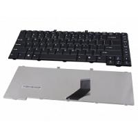 Bàn phím laptop Dell 1740