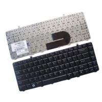 Bàn phím laptop Dell A840 A860 1410 1014 1015 1088