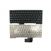 Bàn phím laptop Dell Latitude 2100 2110 2120