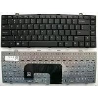 Bàn phím laptop Dell Studio 14Z, 1440 (Cáp Cong)