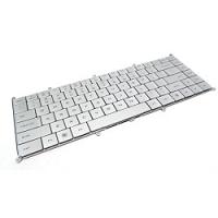 Bàn phím laptop Dell Adamo