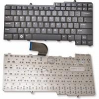 Bàn phím laptop Dell Latitude D520 D530