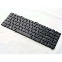 Bàn Phím laptop Dell Vostro V13 V13Z V130