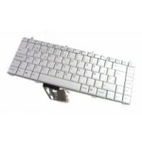 Bàn phím Laptop Sony Vaio VGN-FS Series