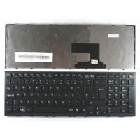 Bàn phím Laptop Sony Vaio VPC-EH Series