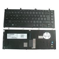 Bàn phím laptop HP Probook 4320s,4321s,4325s,4326s,4329s