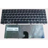 Bàn phím laptop LENOVO IDEAPAD Z360