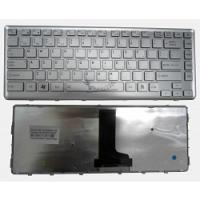 Bàn phím laptop Toshiba SATELLITE T230