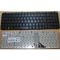 Bàn phím laptop HP 6830S