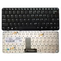 Bàn phím laptop HP B1200