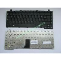 Bàn phím laptop HP B3800