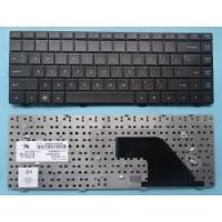 Bàn phím laptop HP CQ420, CQ320, CQ321, CQ326, CQ325