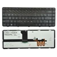 Bàn phím laptop HP DM4-1000