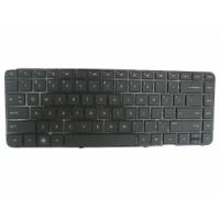 Bàn phím laptop HP DV4-3000, 3100, 3200