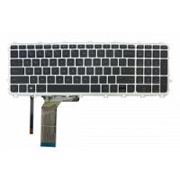 Bàn phím laptop Hp ENVY 17