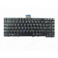 Bàn phím laptop HP EliteBook 6930, 6930P