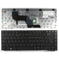 Bàn phím laptop HP EliteBook 8440W, 8440P