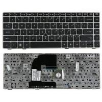 Bàn phím laptop HP EliteBook 8460