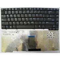 Bàn phím laptop HP EliteBook 8510
