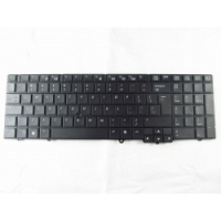 Bàn phím laptop HP EliteBook 8540W, 8540P