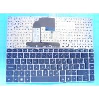 Bàn phím laptop HP EliteBook 8640