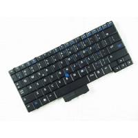 Bàn phím laptop HP Elitebook 2530P, 2510P