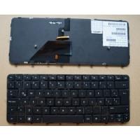Bàn phím laptop HP FOLIO 13