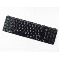 Bàn phím laptop HP HDX9000, 9100