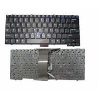Bàn phím laptop HP NC4000, NC4010