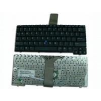 Bàn phím laptop HP NC4200, NC4400, TC4200, TC4400