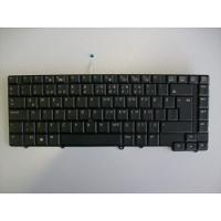 Bàn phím laptop HP NC6510P, NC6910P, NC6910B, NV6400