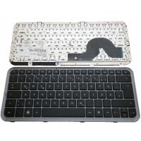 Bàn phím laptop HP Pavilion DM3-1000