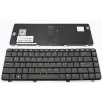 Bàn phím laptop HP Pavilion DV3-2000, CQ35