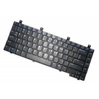 Bàn phím laptop HP Pavillion DV5000, ZE2100 Series, Presario C300, C301, C302