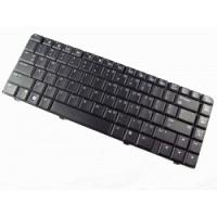 Bàn phím laptop HP Presario V6000, F500, F700