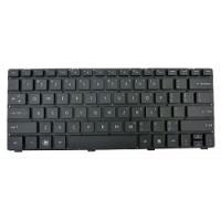 Bàn phím laptop HP Probook 4230s