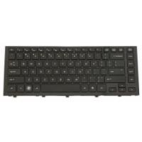 Bàn phím laptop HP Probook 4310S, 4311S